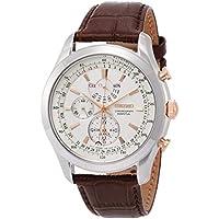 [セイコー]SEIKO 腕時計 クオーツ パーペチャルカレンダー搭載 クロノグラフ SPC129P1 メンズ [並行輸入品]