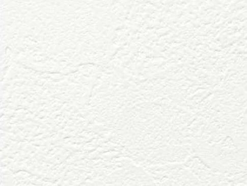 【サンプル】 EB-7137 サンゲツ 壁紙(クロス) 糊なし 石目 EB-7137