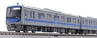 TOMIX Nゲージ 小田急4000形 基本セット 92569 鉄道模型 電車