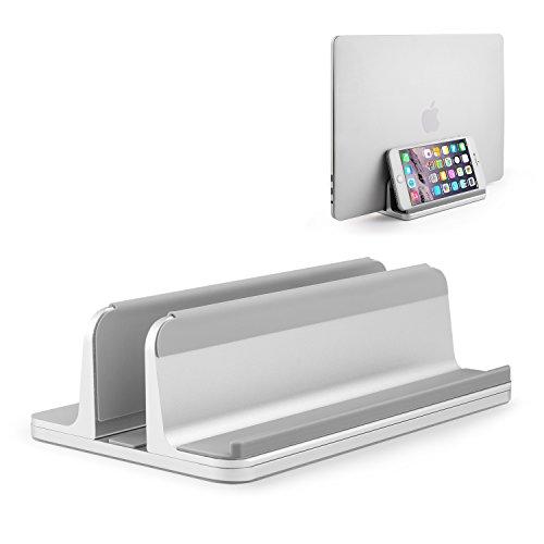 MacBook/iPad/iPhone ラップトップスタンド...