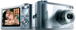 FUJIFILM FinePix F10 デジタルカメラ