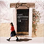 CAFE aperitivo~Italian awakings~