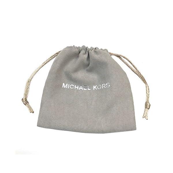 [マイケルコース] MICHAEL KORS ...の紹介画像4