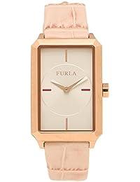 f345ea4f7e フルラ 時計 FURLA R4251104501 866575 DIANA ディアーナ 22×32MM レディース腕時計 ...
