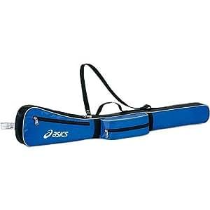 asics(アシックス) グラウンド・ゴルフ6点セット GGGS01.42 F ブルー