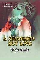 A Stranger's Hot Love