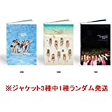 【早期購入特典あり】 TWICE Summer Nights 2nd スペシャル アルバム ランダムver ( 韓国盤 )(初回限定特典6点)(韓メディアSHOP限定)