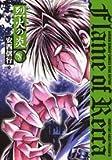 烈火の炎 8 (少年サンデーコミックスワイド版)
