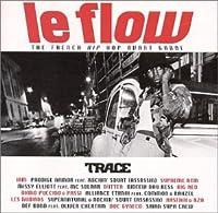 Le Flowo