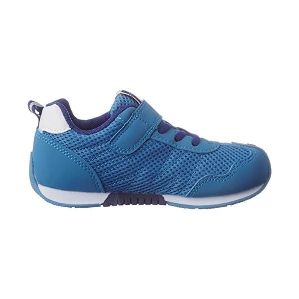 [イフミー] 運動靴 JOG 30-7015の紹介画像6