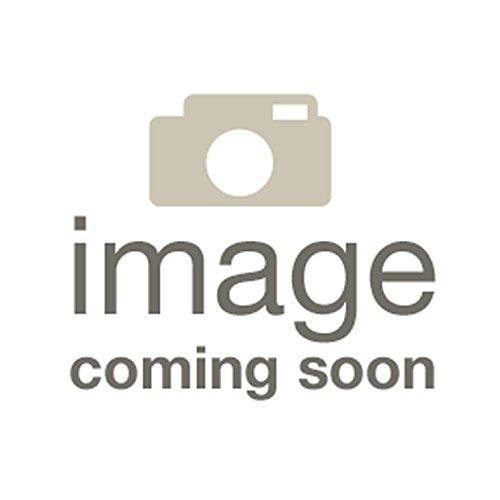Surface pro 3 キーボード ケース カバー ワイヤレスキーボード PUレザー スタンド機能付 マイクロソフト Microsoft サーフェイスプロ【ブラック】【MiniSuit】【日本正規輸入代理店品】
