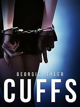 Cuffs: An Undercover Novel by [Tyler, Georgie]