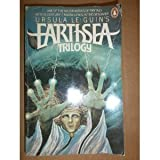 The Earthsea Trilogy (Puffin Books)