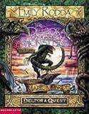 Deltora Book of Monsters (Deltora Quest)
