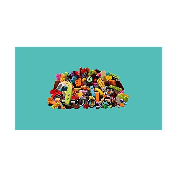 レゴ(LEGO) ブリックヘッズ ブリックヘッ...の紹介画像6