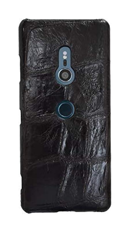 パラシュートではごきげんよう外国人【Yoco Joy】 iphone6 Plus専用本革 レザー ケース カバー 2つ折り 通販 ブランド 保護フィルム付き!直貼り