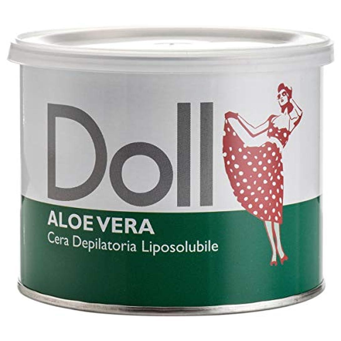 作物見ました中に【全6種】 Doll アロエベラ リポソルブル ワックス 400mL [ 脱毛ワックス 除毛ワックス ブラジリアンワックス ワックス脱毛 ソフトワックス 毛抜き ムダ毛 ムダ毛処理 脱毛 除毛 ソフト ワックス 業務用 ]