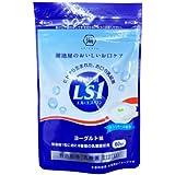 乳酸菌LS1 ヨーグルト味