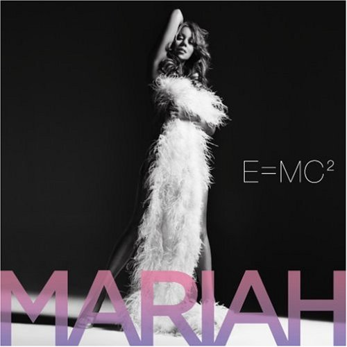 E=MC?~ MIMI第2章 (デラックス・エディション)