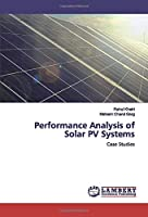 Performance Analysis of Solar PV Systems: Case Studies