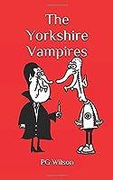 The Yorkshire Vampires