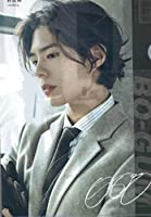 パク・ボゴム(Park Bo-gum)クリアファイル D 韓国俳優 ap03