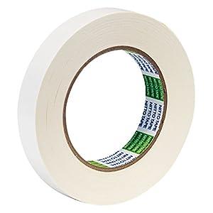 ライト(LITE) グリップ交換用品 業務用両面テープ Z-85 サイズ : 0.13厚×20mm幅×30m 巻・日東電工/NO.5131