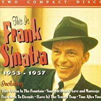 1953-57 This Is Frank Sinatra