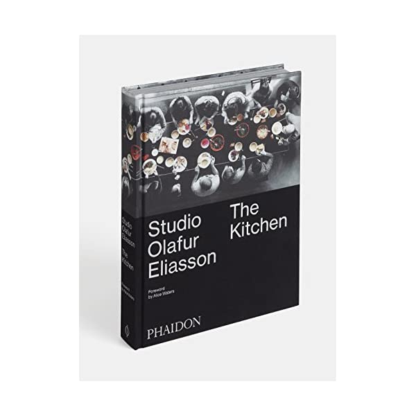 Studio Olafur Eliasson:...の紹介画像9