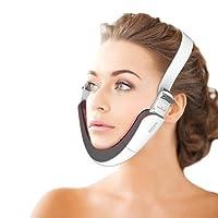 美蘭 エムエス ネック&シン ケア システム / MIRANG MS Neck & Chin Care System MR-NV-111A Self Skin Care Device