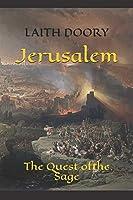 Jerusalem: The Quest of the Sage