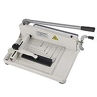 A4紙カッタートリマーカッター定規精密紙フォトスクラップブックステッカーラベル切断ツール機ギロチンdiyクラフト