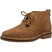 Hush Puppies Women's Cyra Catelyn Ankle