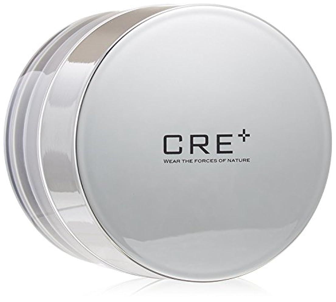 なんとなく時計解放するCRE+ ミネラルKS イオンゲル 50g ワールド?レップ?サービス 1個