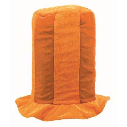 Orange Top Hat おもちゃ [並行輸入品]