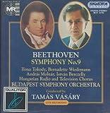 Symphony 9 (Choral)