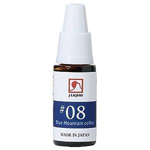 VP JAPAN 電子タバコ専用フレーバーリキ...の関連商品9