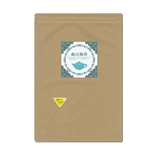 国産桑の葉茶 (2g×60ティーパック)