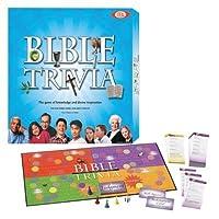 stemtoysバイブルTrivia Board Game