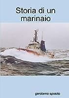 Storia di un marinaio