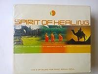 Spirit of Healing