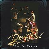 Live in Palma