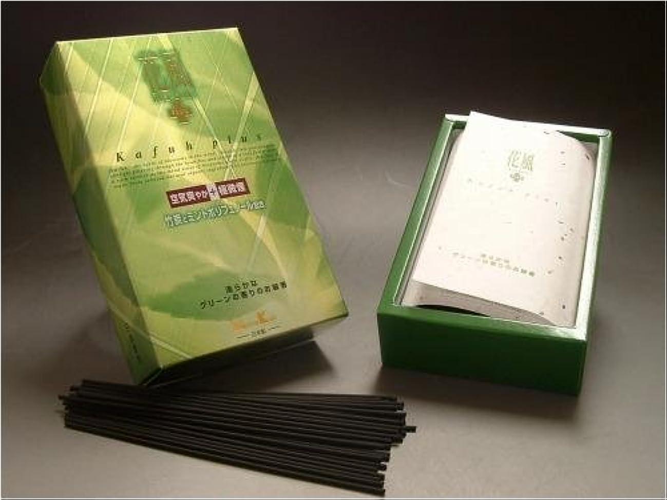 日本香堂 花風プラス 徳用バラ詰