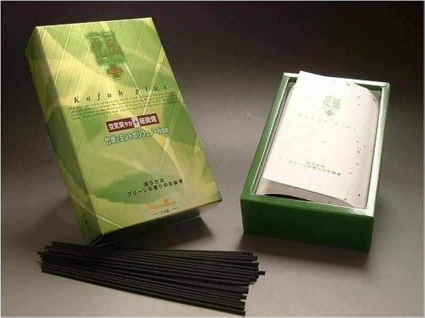 宗教的なパイント顕微鏡日本香堂 花風プラス 徳用バラ詰