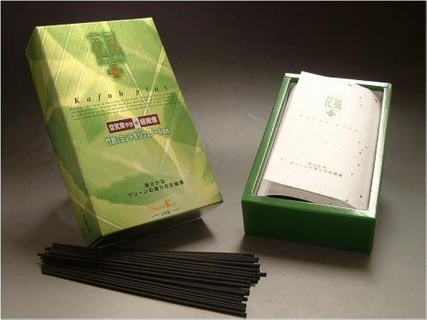 アナロジー安らぎドロップ日本香堂 花風プラス 徳用バラ詰