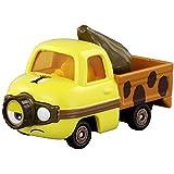 Tomica Dream Tomica MMC03 Minion Movie Collection Cro-Minion Stuart ミニカー [並行輸入品]
