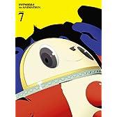 ペルソナ4 7【完全生産限定版】 [Blu-ray]