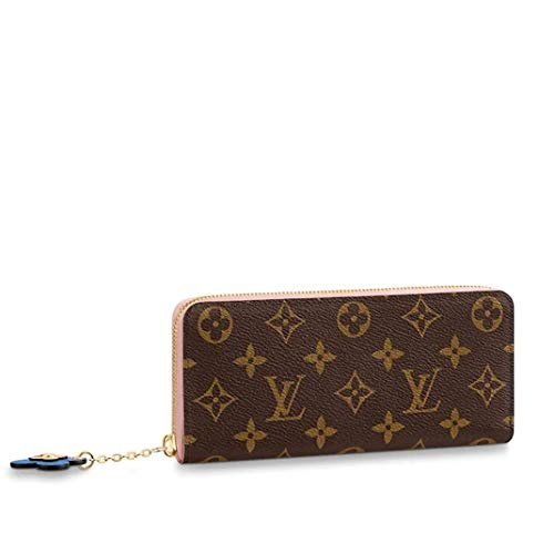 9f4d8b0109f8 LOUIS VUITTON 長財布 ラウンドファスナー Flower zipper カード収納 ロングウォレット 財布 可愛い 通勤 プレゼント