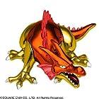 【オフィシャルショップ限定】 ドラゴンクエスト メタリックモンスターズギャラリー ダースドラゴン
