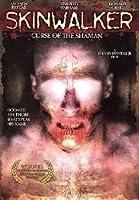 Skinwalker: Curse of the Shaman【DVD】 [並行輸入品]